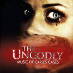 CD-The-Ungodly-2013