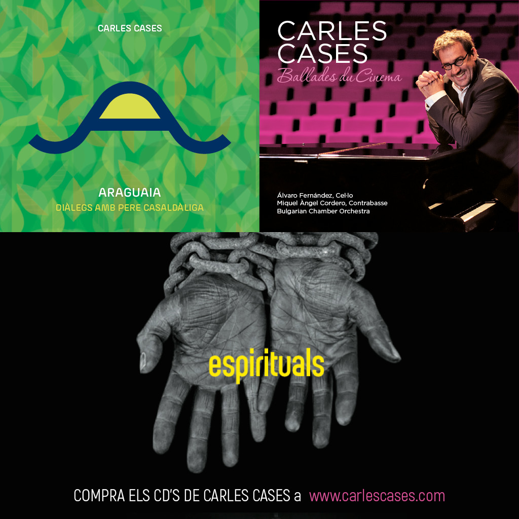 Carles_Cases_WHATS